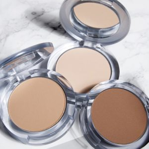 Make up 4-in-1 Pressed 03