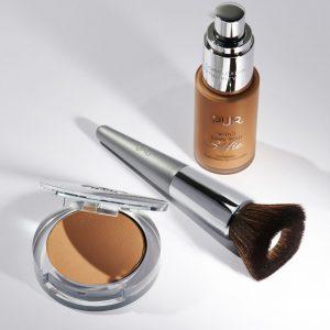 Make up Blandade Produkter 01
